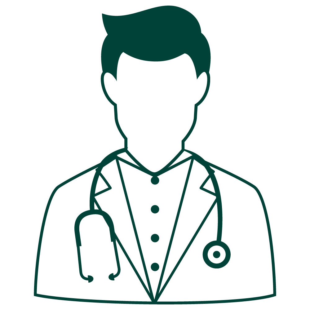 doctor-icon-01.png