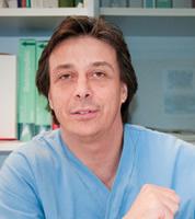 professor-alfredo-ercoli-Medici-Villa-Stuart.jpg