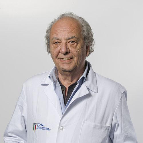 dottor-roberto-arena-Medici-Villa-Stuart.jpg