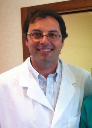 dottor-enrico-ceccarelli-Medici-Villa-Stuart.jpg
