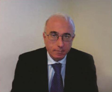 dottor-alfredo-ceccarini-Medici-Villa-Stuart.jpg