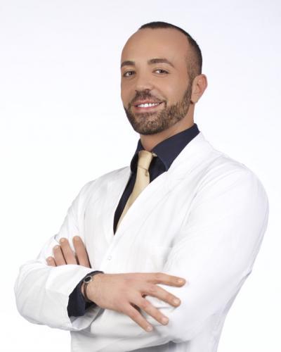 dottor-erminio-mastroluca-Medici-Villa-Stuart.jpg