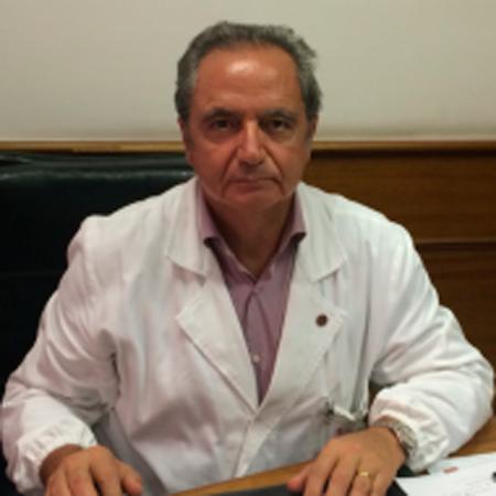 professor-antonio-santoro-Medici-Villa-Stuart.jpg
