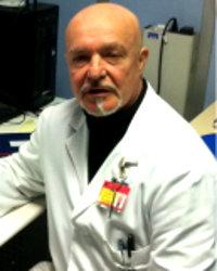 dottor-casimiro-simonetti-Medici-Villa-Stuart.jpg