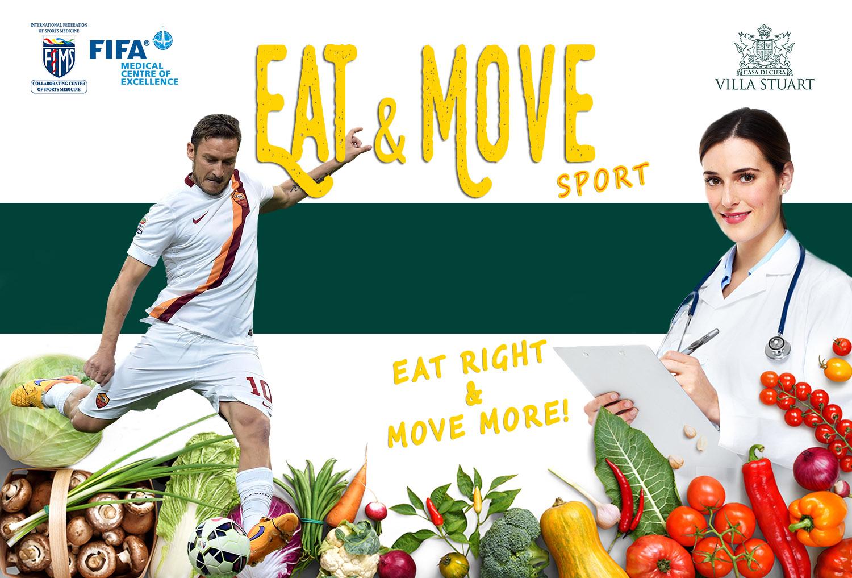 - Laboratorio medico integrato di nutrizione e attività fisica per sportivi