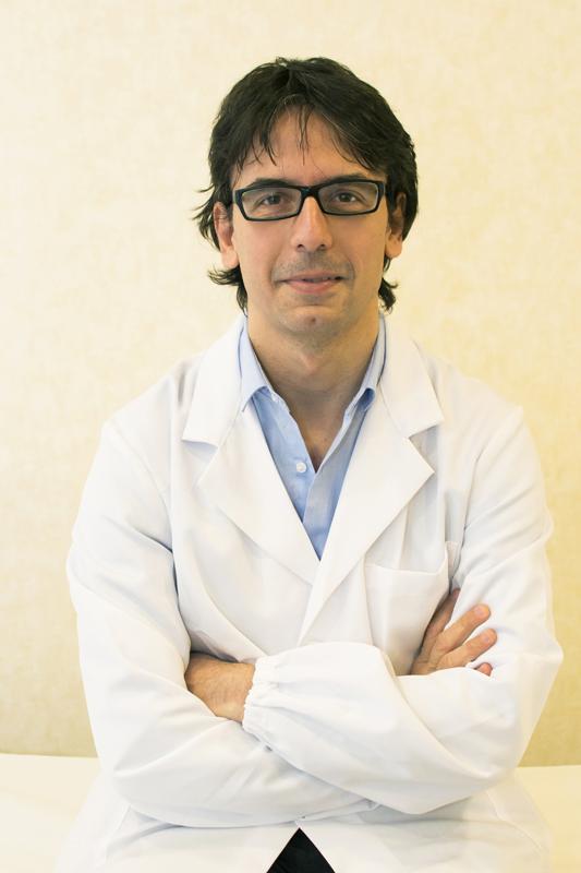 dottor-arturo-tallarico-Medici-Villa-Stuart.jpg