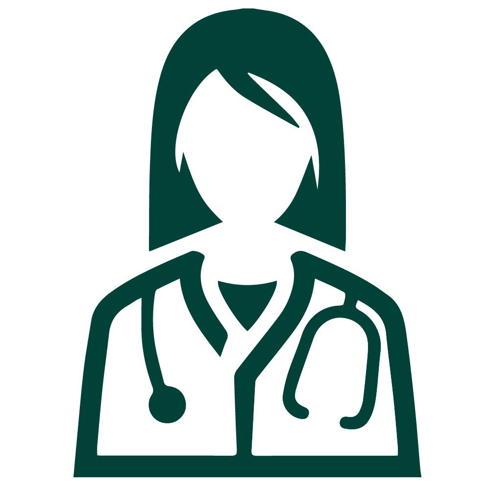 Female_Doctor-01.jpg
