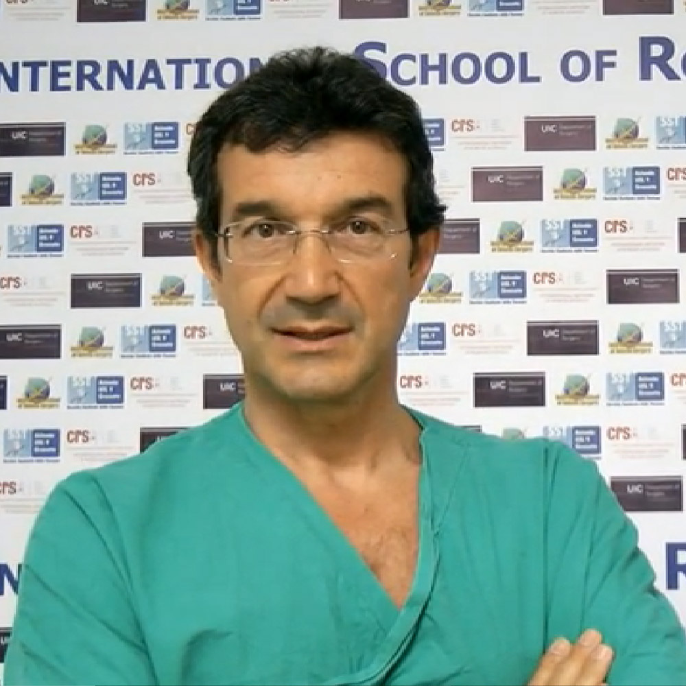 professor-luigi-masoni-Medici-Villa-Stuart.jpg