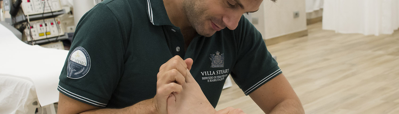 3-villa-stuart-servizi-sanitari-Fisiokinesiterapia.jpg