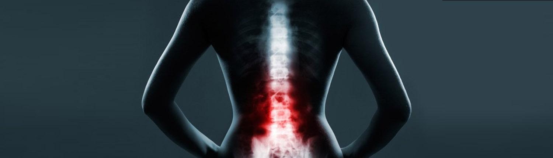 3-villa-stuart-servizi-sanitari-ortopedia-vertebrale.jpg
