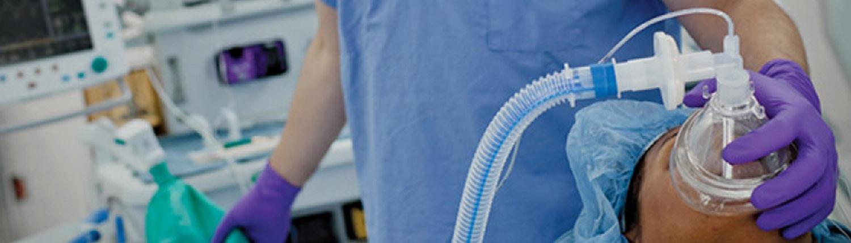 3-villa-stuart-servizi-anestesia-rianimazione-01.jpg