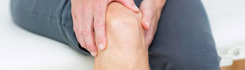 villa-stuart-servizi-trattamento-pseudoartrosi-e-osteomieliti.jpg