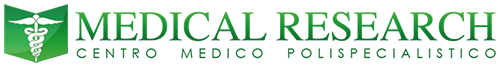 medical-research-logo.png