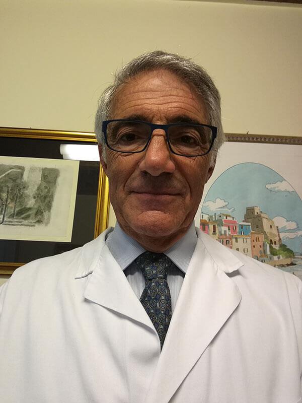 dottor-alberto-artuso-medici-villa-stuart.jpg