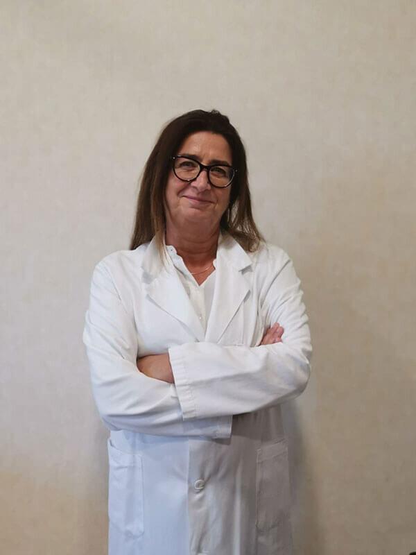 dottoressa-franca-vaccaro-medici-villa-stuart.jpg