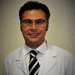 costo intervento prostata laser verde 2017
