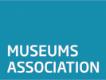 Museum Association.png