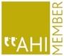 AHI member logo med.jpg