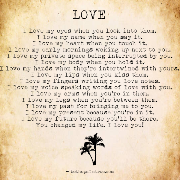 love quote 2.jpg