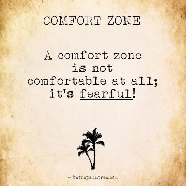 comfort zone quote 2.jpg