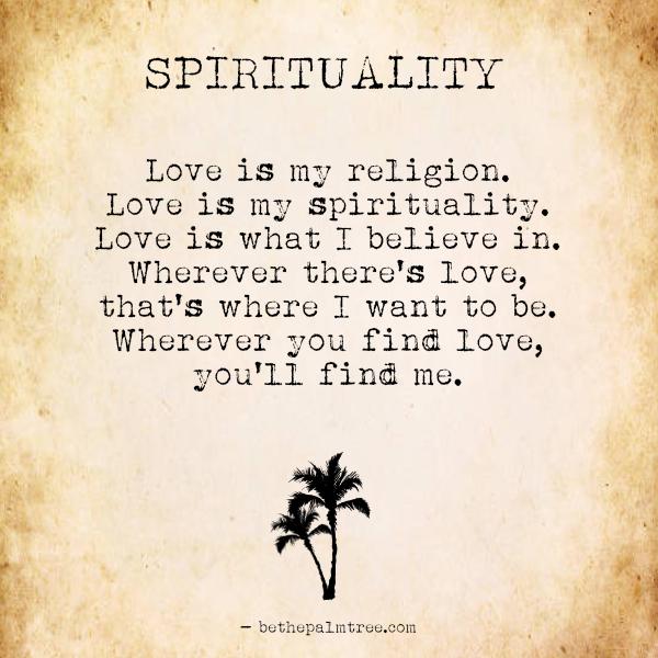 spirituality quote 2.jpg