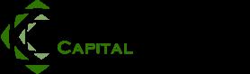 total-impact-capital_owler_20160301_185454_original.png