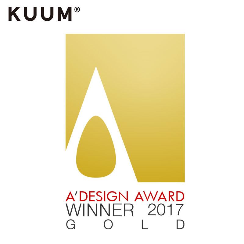 ununliving kuum wooden blocks A'design award wiiner gold 2017.jpg