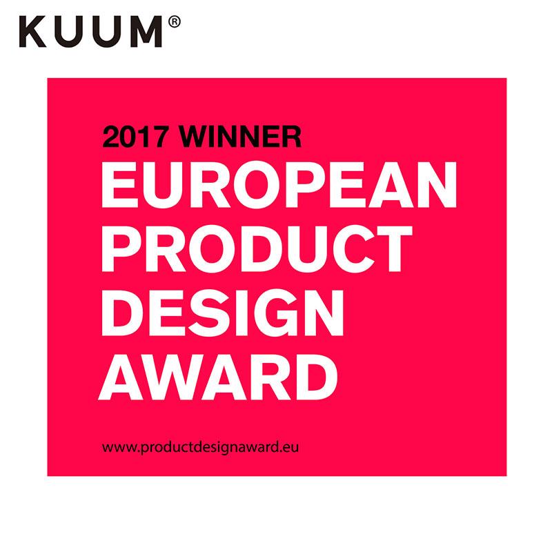 ununliving kuum wooden blocks european product design award 2017.jpg