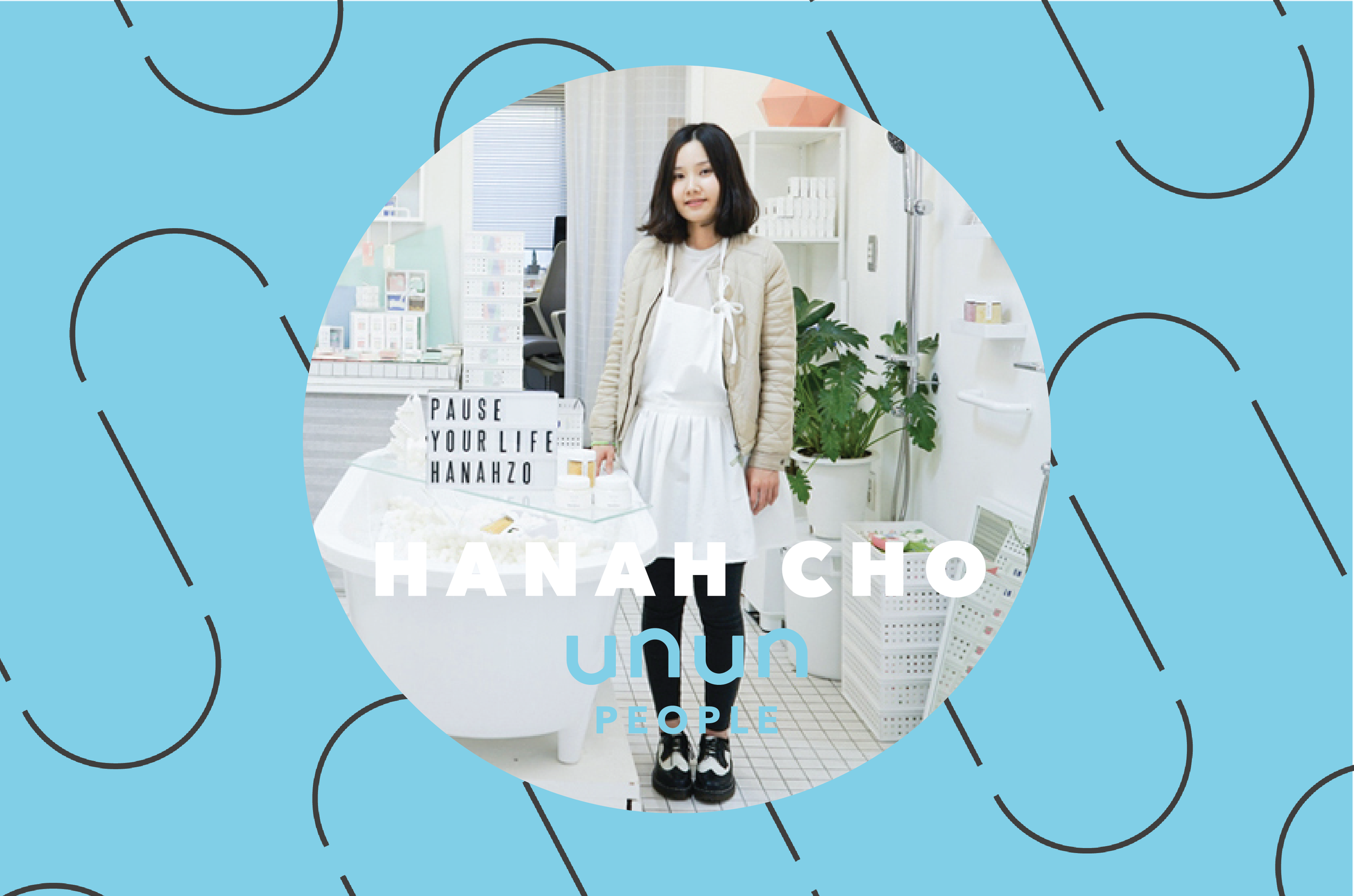 Hanahzo  Designer & Soap Crafter