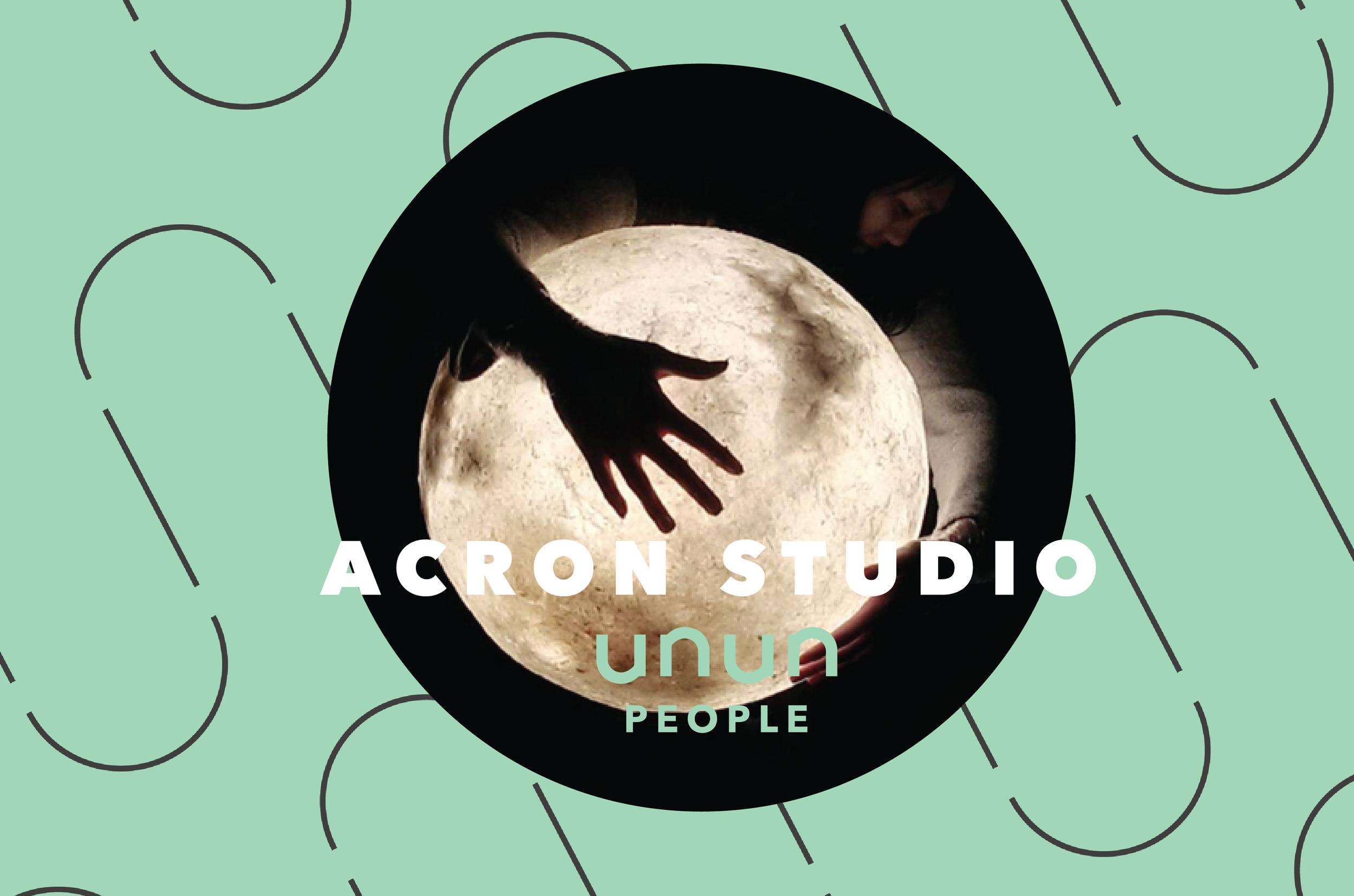 ACORN Studio Taiwan  Design House