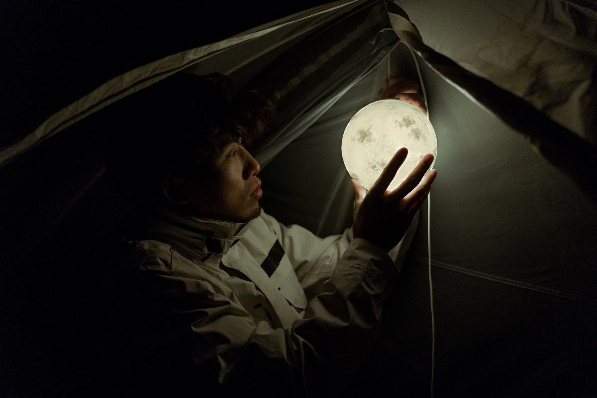 unun luna lamp acorn studio 15cm new version AM_2.jpg