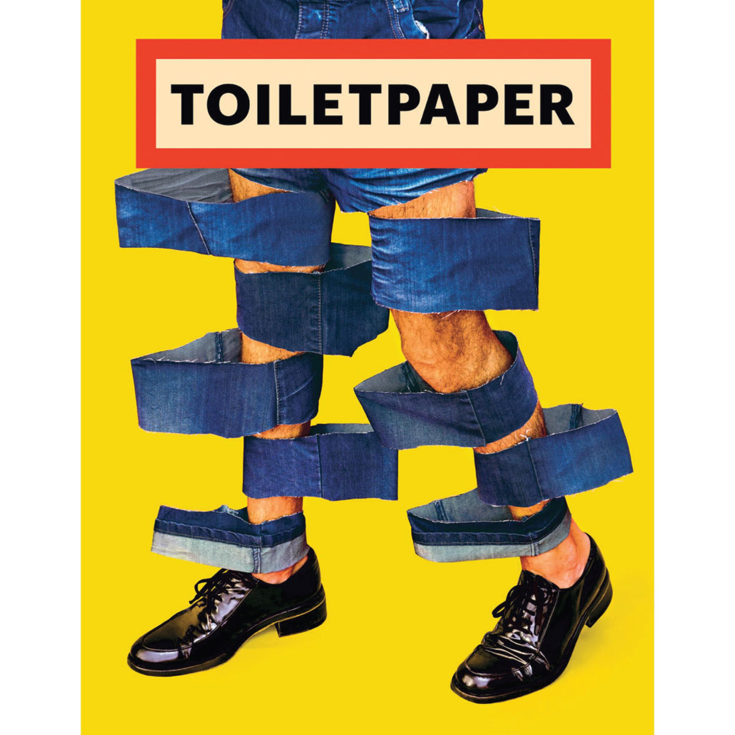 ununliving toiletpaper magazine 14.png