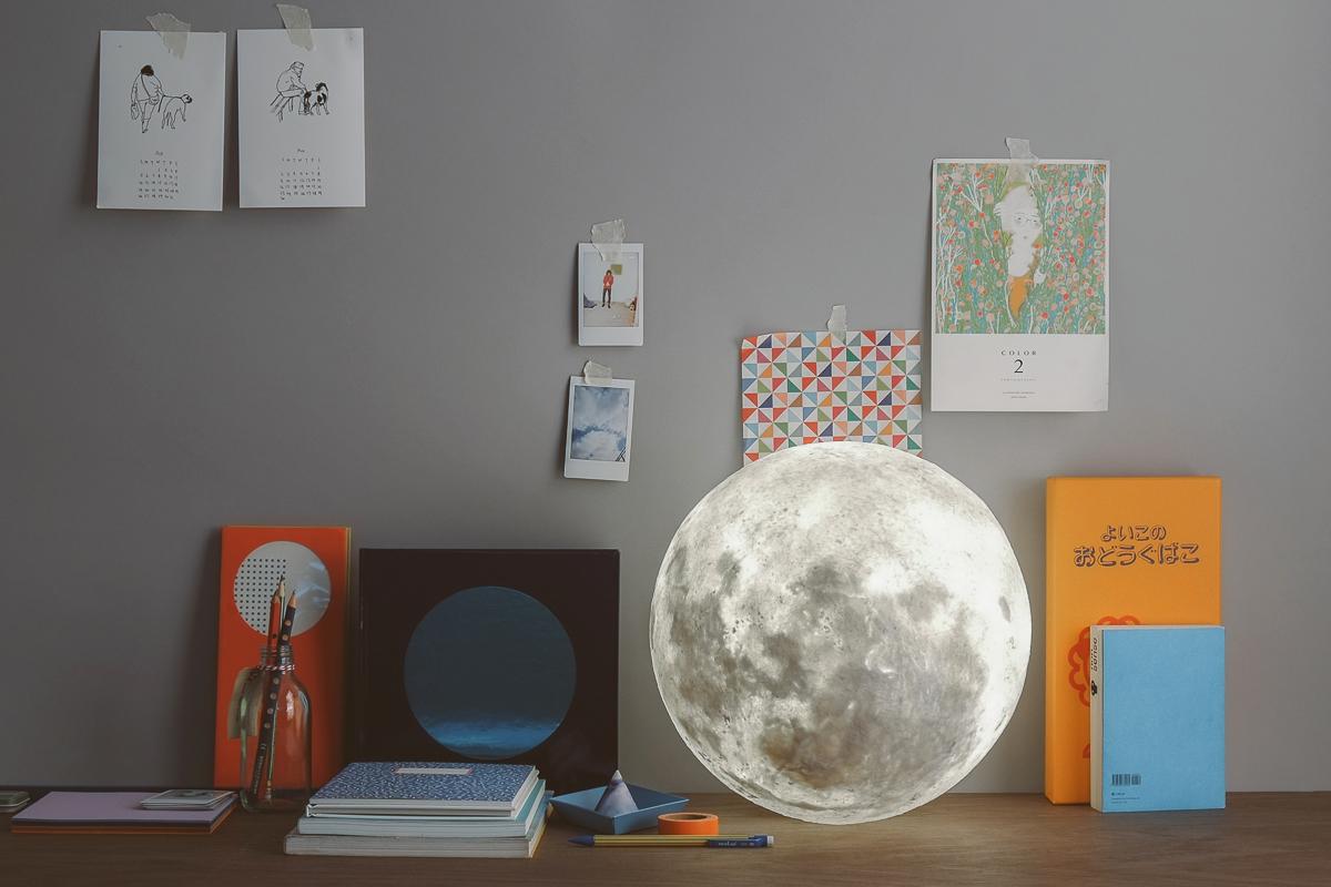 unun - LUNA Lamp by Power-nap Over Design Studio_30cm_1.jpg
