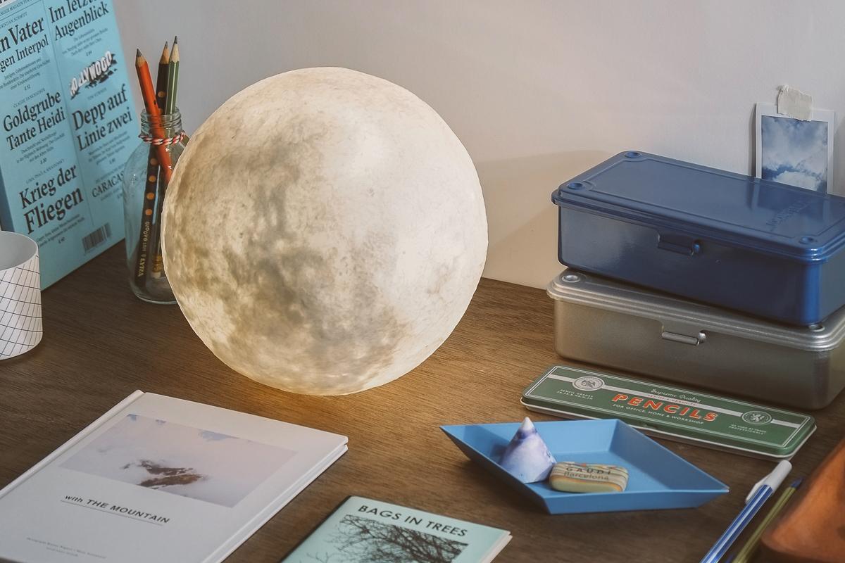 unun - LUNA Lamp by Power-nap Over Design Studio_30cm.jpg