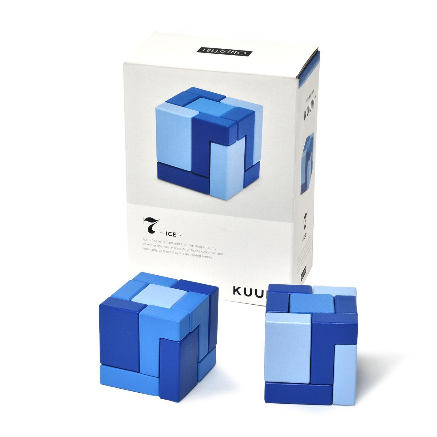 07 Ice (blue)