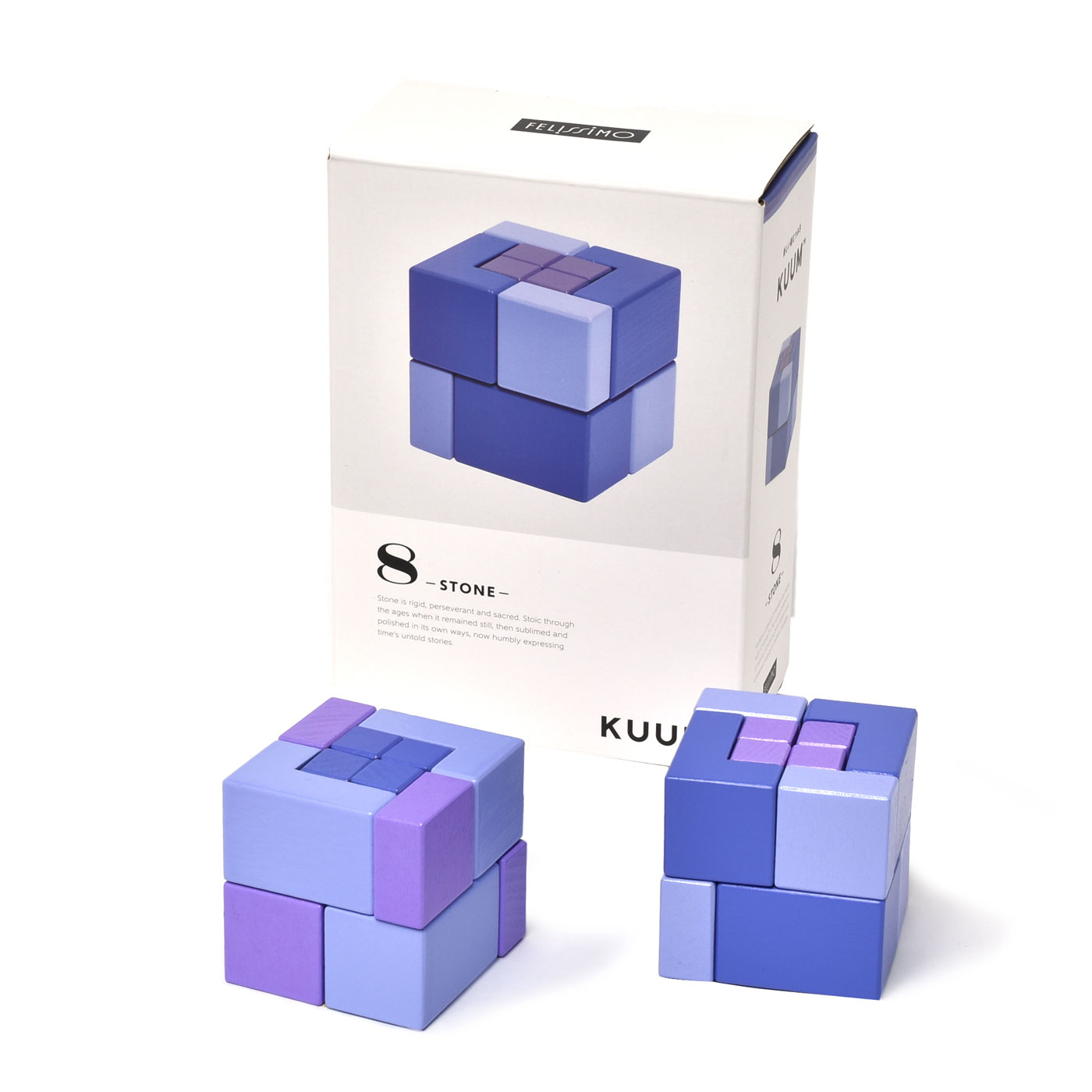 08 Stone (purple)
