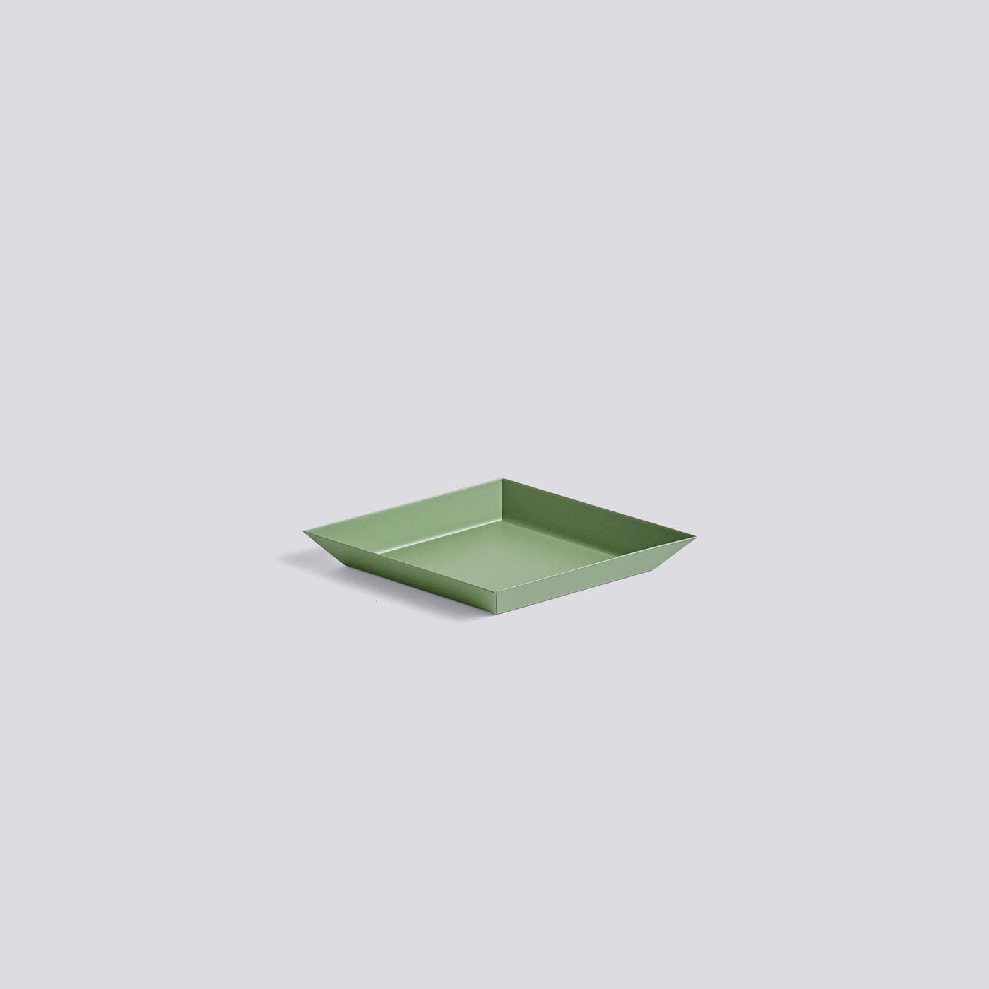 Olive Green - XS