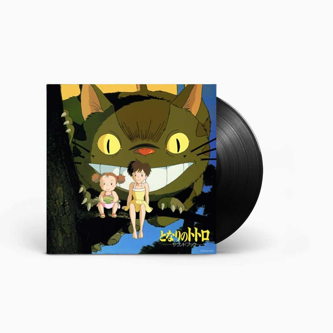 unun-Joe-Hisaish-vinyl-cover_t-1.jpg