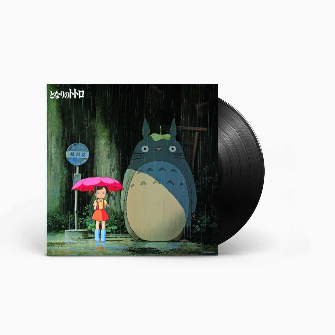 unun-Joe-Hisaish-vinyl-cover_t-3.jpg