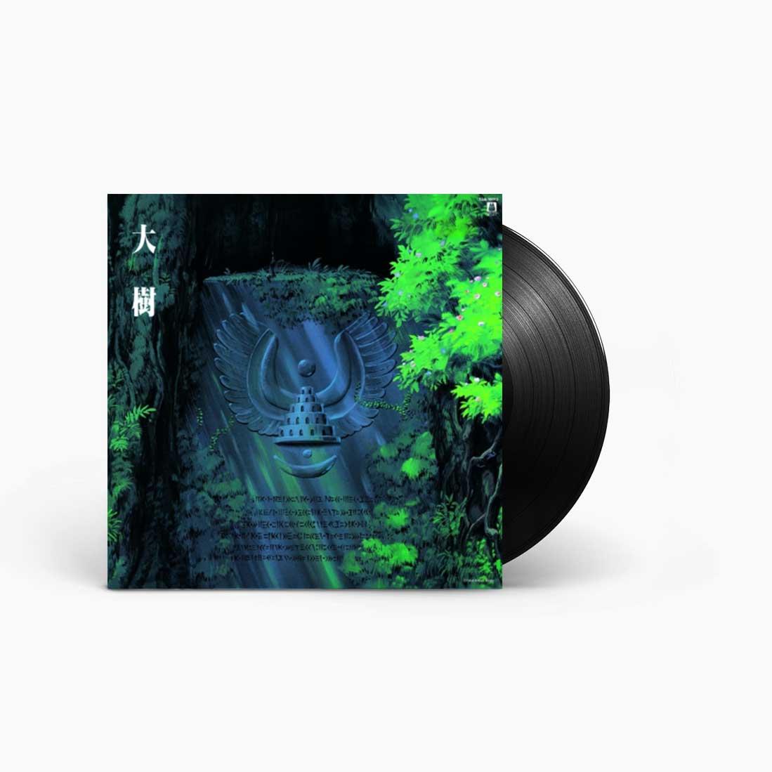 unun-Joe-Hisaish-vinyl-cover_t-4.jpg