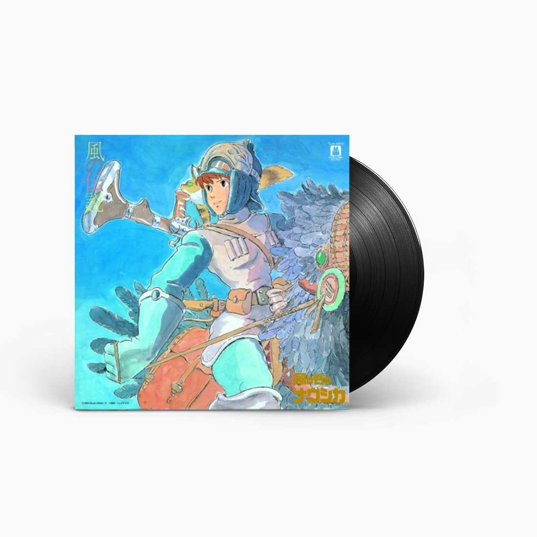 unun-Joe-Hisaish-vinyl-cover_t-7.jpg