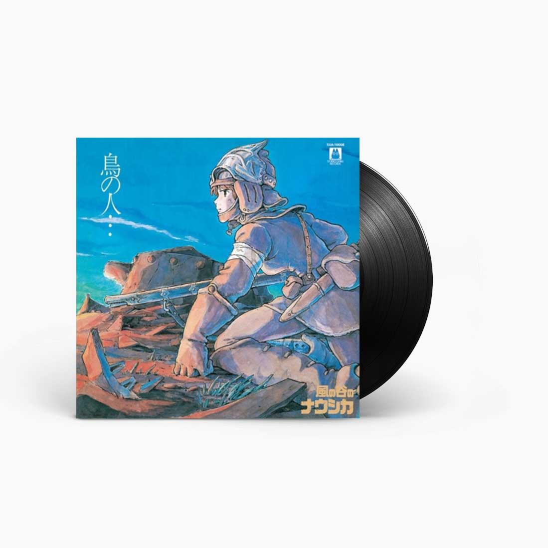 unun-Joe-Hisaish-vinyl-cover_t-9.jpg