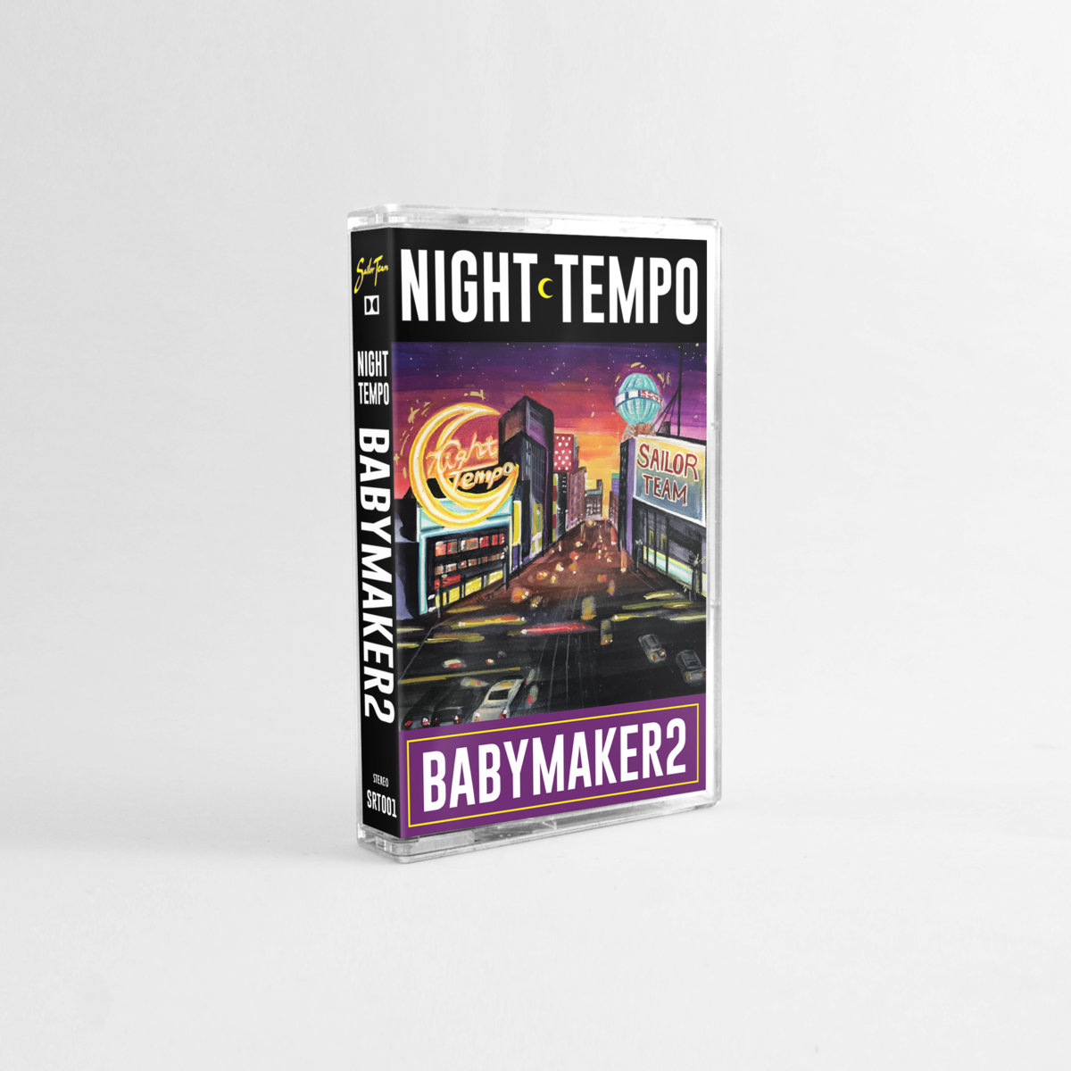 unun_night-tempo_baby-maker2_Cassette.jpg