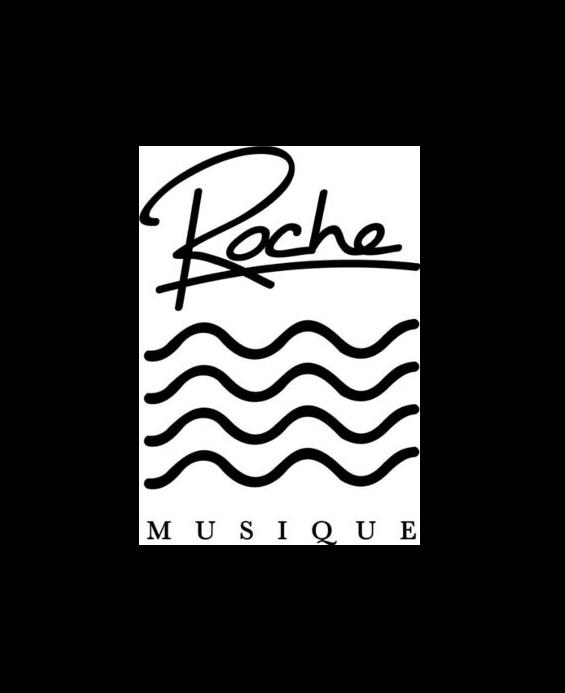 roche musique logo.png