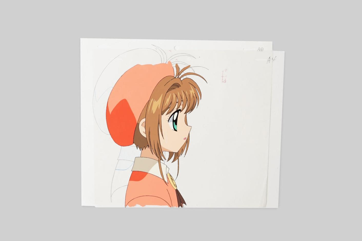 unun_cell-sakura-cardcapter_12.jpg