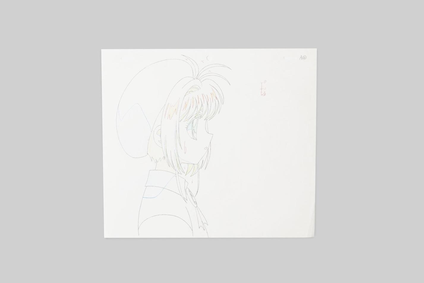 unun_cell-sakura-cardcapter_12.1.jpg