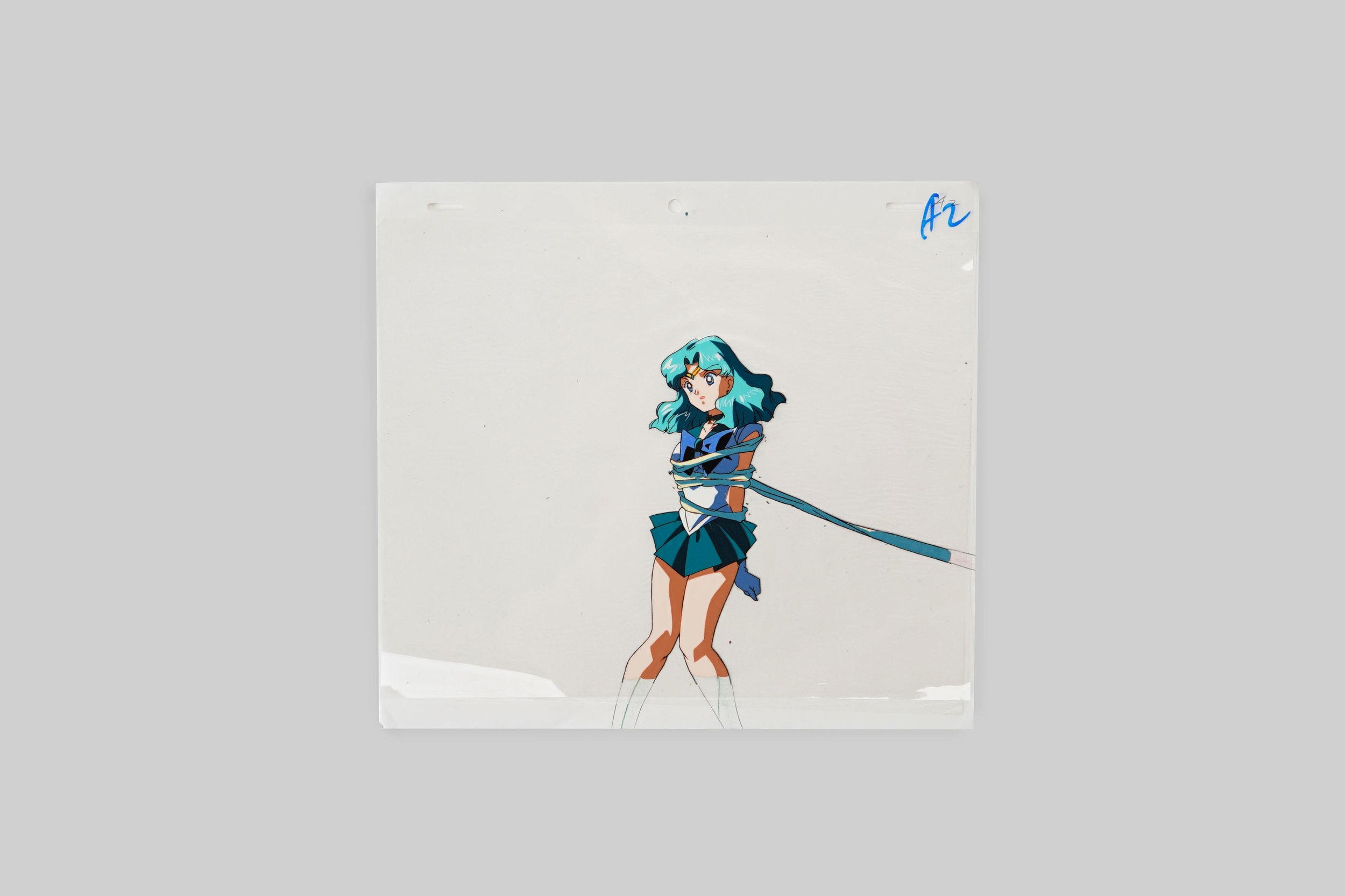 unun_cell_sailor-moon_A2.jpg