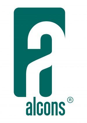 Logo_Alcons-300x0-c-left.jpg