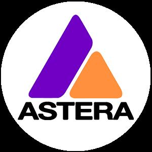 Logo astera.png