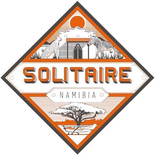 logo_solitaire.jpg
